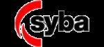syba_400x179